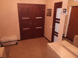 Квартира Урловская, 36, Киев, R-27366 - Фото 11