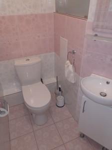 Квартира Урлівська, 36, Київ, R-27366 - Фото 10