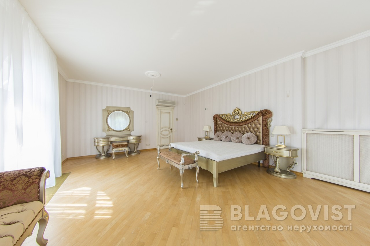 Дом R-3608, Северная, Петропавловская Борщаговка - Фото 15