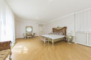 Дом Северная, Петропавловская Борщаговка, R-3608 - Фото 13