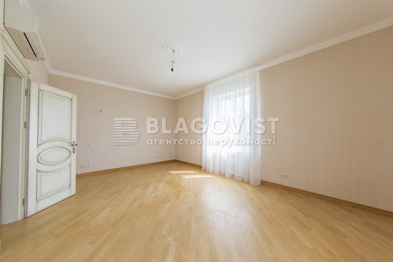 Дом R-3608, Северная, Петропавловская Борщаговка - Фото 21