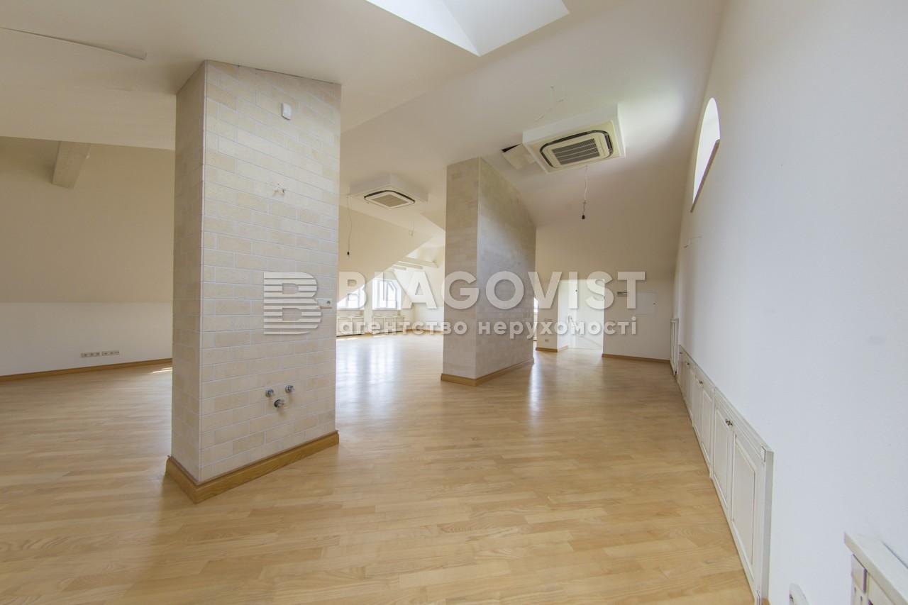 Дом R-3608, Северная, Петропавловская Борщаговка - Фото 26