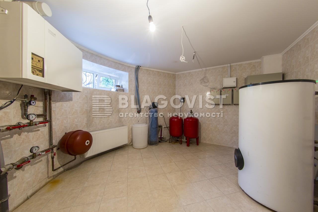 Дом R-3608, Северная, Петропавловская Борщаговка - Фото 34