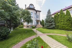 Дом Северная, Петропавловская Борщаговка, R-3608 - Фото 47