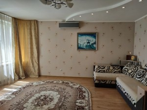 Apartment Lobanovskoho av. (Chervonozorianyi av.), 6, Kyiv, Z-536584 - Photo3