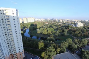 Квартира Героев Севастополя, 35а, Киев, Z-412149 - Фото3