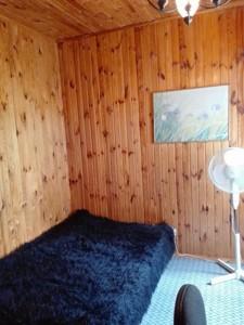 Дом F-41944, Козин (Конча-Заспа) - Фото 10