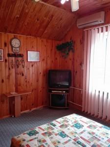 Дом F-41944, Козин (Конча-Заспа) - Фото 8