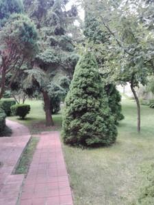 Будинок Козин (Конча-Заспа), F-41944 - Фото3