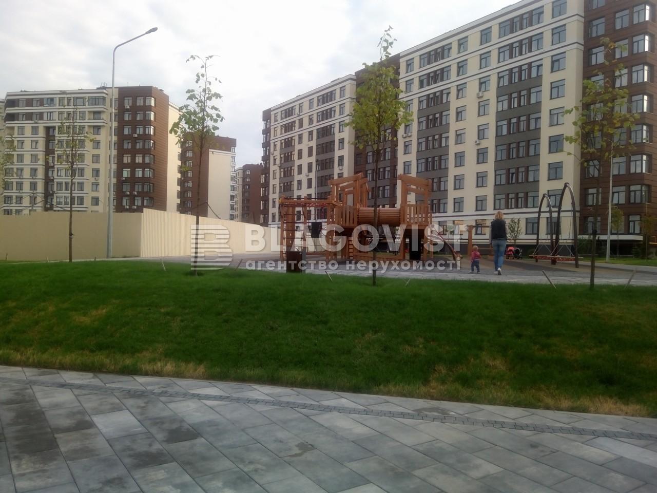 Квартира M-36785, Юнацька, 4, Київ - Фото 1