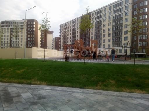 Apartment, M-36792, 4