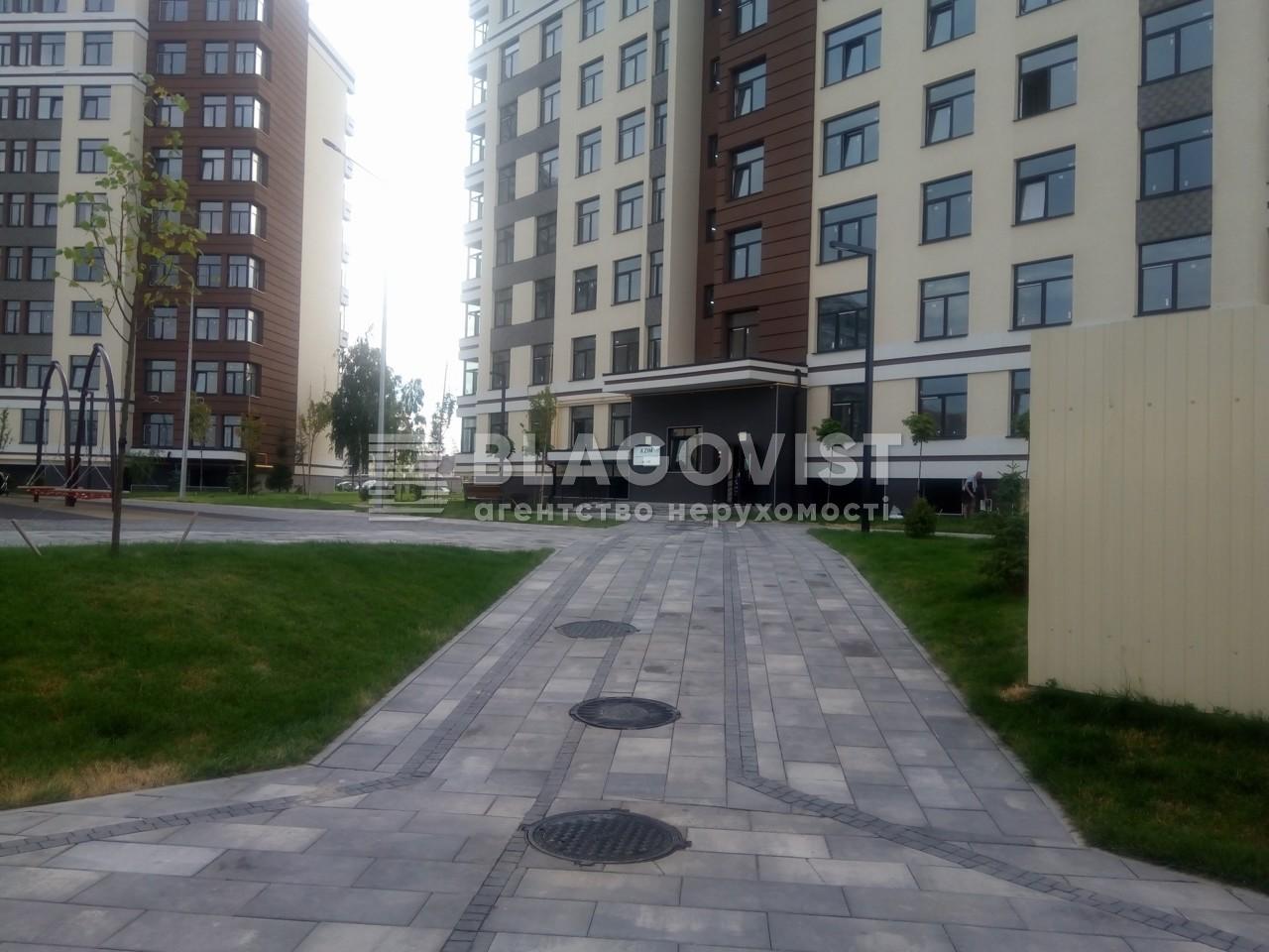 Квартира M-36785, Юнацька, 4, Київ - Фото 2