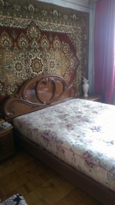 Квартира Черновола Вячеслава, 16, Киев, M-35499 - Фото3