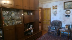 Квартира Черновола Вячеслава, 16, Киев, M-35499 - Фото2