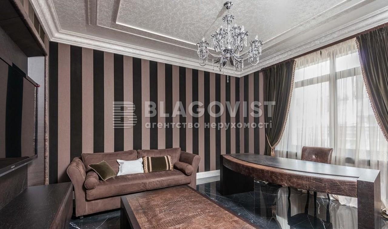 Квартира M-35500, Круглоуниверситетская, 3-5, Киев - Фото 12