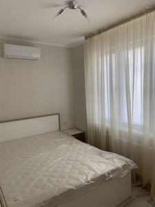 Квартира Данченка Сергія, 28б, Київ, R-27355 - Фото 5
