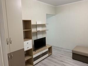 Квартира Данченка Сергія, 28б, Київ, R-27355 - Фото 4