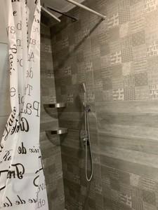 Квартира Данченка Сергія, 28б, Київ, R-27355 - Фото 9