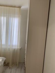 Квартира Данченка Сергія, 28б, Київ, R-27355 - Фото 10