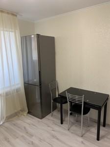 Квартира Данченка Сергія, 28б, Київ, R-27355 - Фото 7