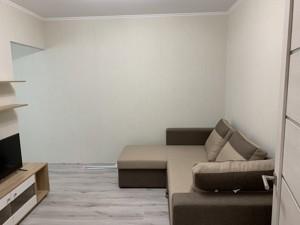 Квартира Данченко Сергея, 28б, Киев, R-27355 - Фото