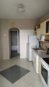 Квартира Старонаводницька, 8, Київ, Z-371025 - Фото 4