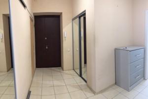 Квартира Велика Васильківська, 16, Київ, Z-548551 - Фото 13