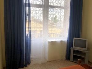 Квартира Велика Васильківська, 16, Київ, Z-548551 - Фото 7