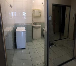 Квартира Велика Васильківська, 16, Київ, Z-548551 - Фото 10