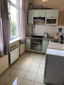 Квартира Большая Васильковская, 16, Киев, Z-548551 - Фото 8