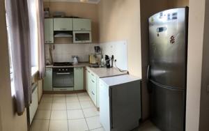 Квартира Большая Васильковская, 16, Киев, Z-548551 - Фото 9