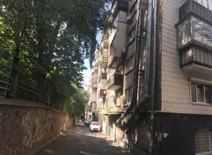 Квартира Леси Украинки бульв., 12, Киев, Z-941977 - Фото3