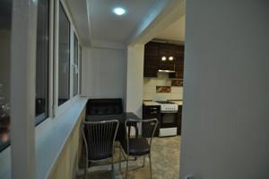 Квартира Велика Васильківська, 94, Київ, Z-914249 - Фото 6