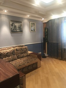 Квартира Ахматовой, 31, Киев, F-41790 - Фото3