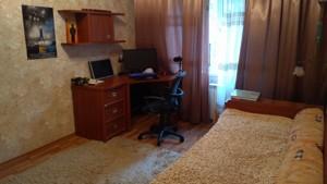 Квартира Шолом-Алейхема, 9, Київ, R-27434 - Фото 4
