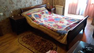 Квартира Шолом-Алейхема, 9, Київ, R-27434 - Фото 6