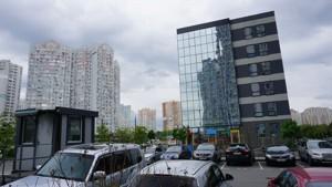 Офіс, Дніпровська наб., Київ, R-27437 - Фото 10