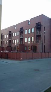 Офіс, Метрологічна, Київ, H-44690 - Фото 8