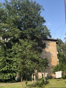 Квартира Лесная (Оболонь), 66б, Киев, C-106634 - Фото 9