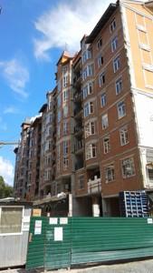 Квартира Z-343728, Дегтярна, 20, Київ - Фото 4