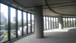 Офис, Болсуновская (Струтинского Сергея), Киев, B-99135 - Фото 4