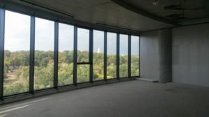Офис, Болсуновская (Струтинского Сергея), Киев, B-99135 - Фото 5