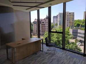 Офис, Болсуновская (Струтинского Сергея), Киев, B-99137 - Фото3