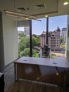 Офис, Болсуновская (Струтинского Сергея), Киев, B-99137 - Фото 7