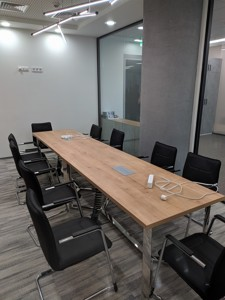 Офис, Болсуновская (Струтинского Сергея), Киев, B-99137 - Фото 14