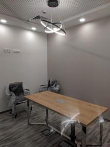 Офис, Болсуновская (Струтинского Сергея), Киев, B-99137 - Фото 15