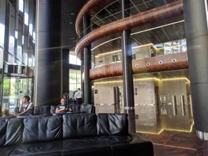 Офис, Болсуновская (Струтинского Сергея), Киев, B-99137 - Фото 18