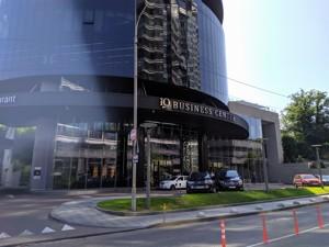 Офис, Болсуновская (Струтинского Сергея), Киев, B-99137 - Фото 20