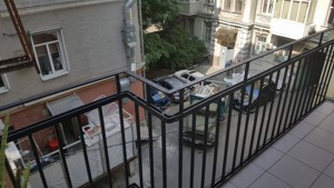 Квартира Шота Руставели, 33а, Киев, Z-569045 - Фото 12