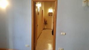 Квартира Шота Руставели, 33а, Киев, Z-569045 - Фото 11